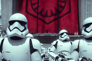4 Ways Disney Made Itself Into a Franchise Empire