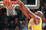 The 5 Greatest Los Angeles Lakers of All Time