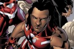 5 of Marvel's Greatest Young Superheroes