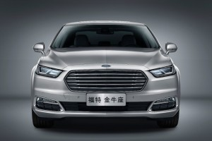 The Ford Taurus: It's Not America's Best Selling Car Anymore