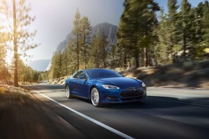 The Electric Vehicle That Future Buyers Want Most