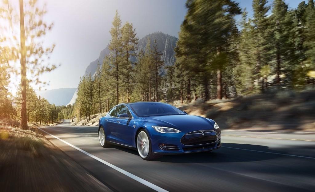Tesla_70D_hero_blue_v2-1024x712.jpg