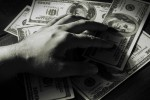 The 10 Worst State Pension Funds
