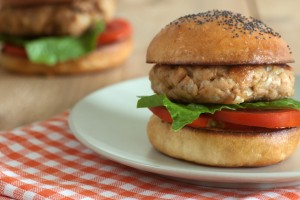 5 Unique Burger Recipes for a Delicious Dinner