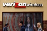 One Way Verizon Could Try to Skirt the Law