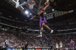 The 5 Greatest Dunkers in NBA History