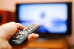 Netflix, Hulu, HBO, or Amazon: Which Service is the Best Value?