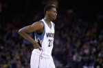 NBA: Did The 2014 Rookies Live Up to All the Hype?