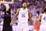 2015 NBA Draft: Will March Madness Stats Help These 5 Players?
