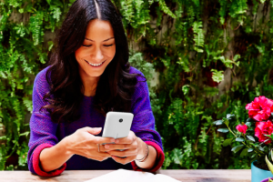 What You Need to Know About Microsoft's New Windows Phones