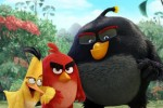 'Angry Birds': The $185M Movie We Never Asked For