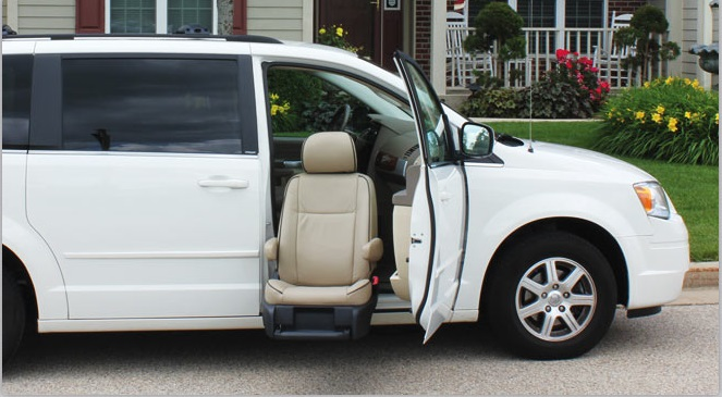 auto seats