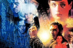 Like It or Not, Here Comes the 'Blade Runner' Sequel