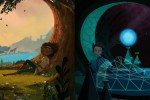 6 Video Games Launching This Week: 'Broken Age' and More