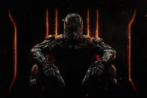 12 Video Games Coming Next Week: 'Black Ops 3 Beta' and More