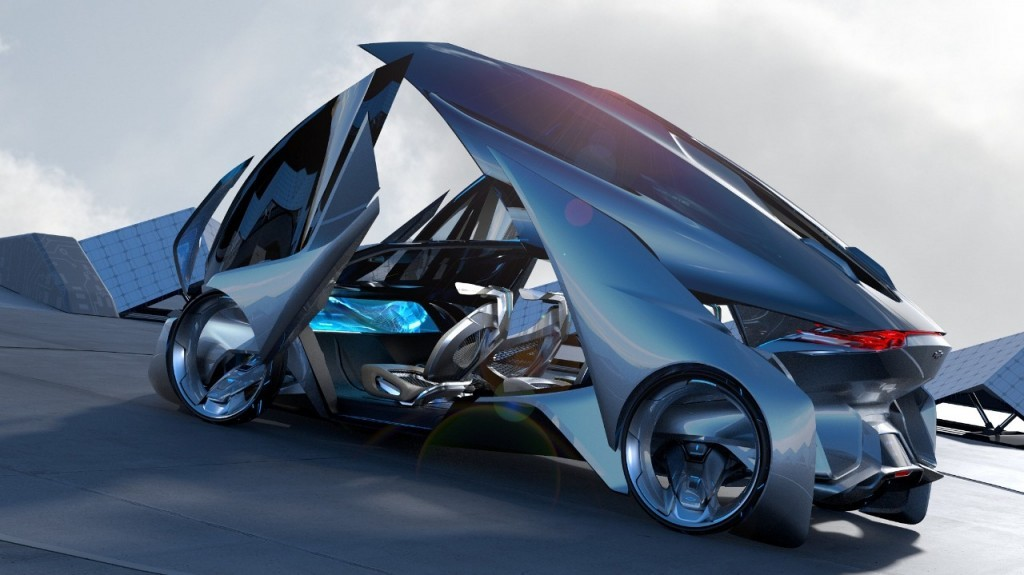 8 top cars of the 2015 shanghai auto show. Black Bedroom Furniture Sets. Home Design Ideas