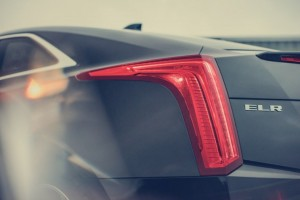 Can a $9,000 Price Drop Save the Cadillac ELR?