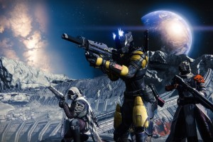 5 New Video Game Rumors: The Xbox One Mini and More