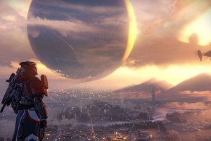 Here's Why 'Destiny' Gets Better Every Week