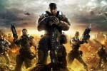4 Video Game Rumors and Leaks: 'Gears' on Xbox One and More