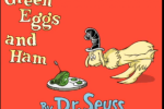 Netflix Will Serve Up 'Green Eggs and Ham' to Kids