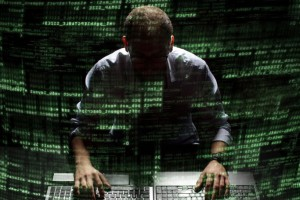 Why Health Care Faces the Most Costly Data Breaches