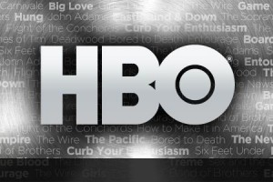 HBO Has Entered Its Golden Age of Programming