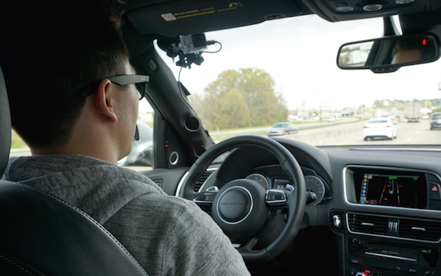inside-the-autonomous-car-with-driver.jpg