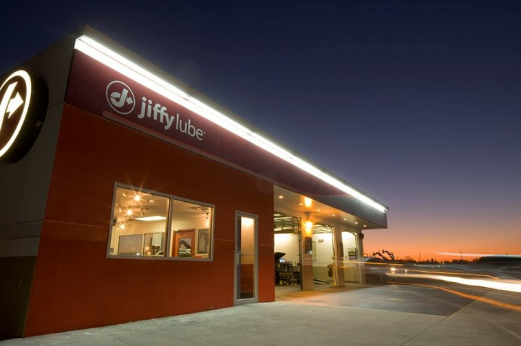 Jiffy Lube Near Me >> Is My Car At Risk At The Auto Service Shop Near Me?
