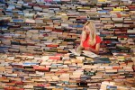 The Top 25 Books That Changed the World