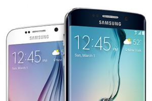 Problems and Issues With the Samsung Galaxy S6 and S6 Edge