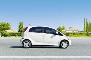 5 Electric Vehicles That Were Total Flops