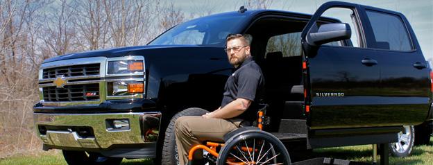 mobility.com-624x238