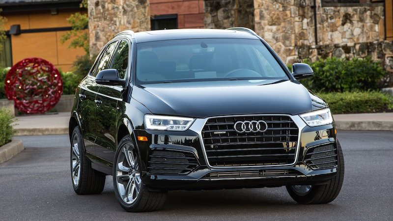 10 Most Reliable Cars And Suvs On The Road Today