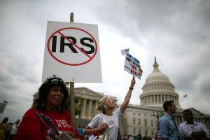10 Bizarre Reasons People Say They Shouldn't Have to Pay Taxes