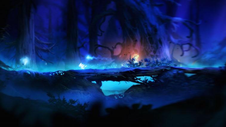 Source: Moon Studios