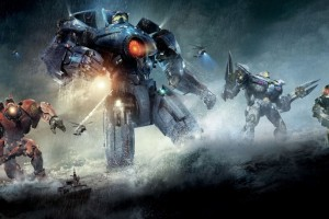 'Pacific Rim: Uprising': Why Steven DeKnight is the Perfect Director