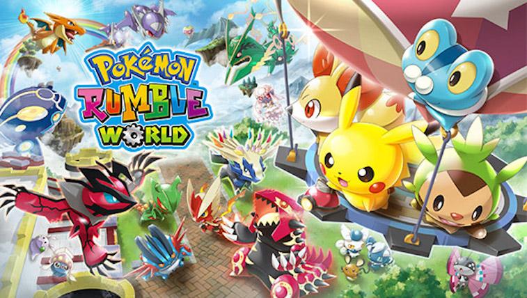 Source: Pokemon.com