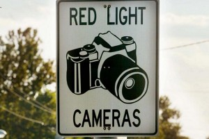 How Red Light Tickets May Violate Your Legal Rights