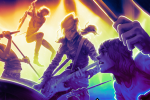 Your 'Rock Band 4′ and 'Guitar Hero Live' Questions Answered