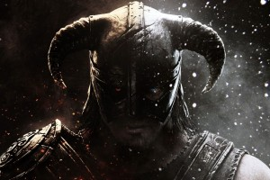 5 of the Craziest Video Game Marketing Stunts of All Time