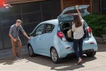 8 Electric Cars You Can Buy For $25K or Less