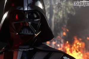 6 Features You Can Expect to See in 'Star Wars: Battlefront'