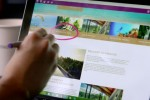 Meet the Browser That Will Replace Internet Explorer