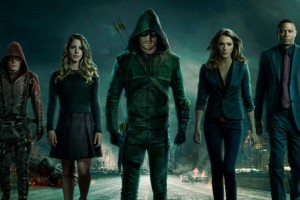 4 Ways The CW Is Overplaying Its Superhero Hand