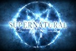 5 Ways 'Supernatural' Has Managed to Hang Around for a Decade