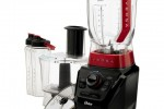 5 Top-Rated Blenders You Can Buy Now