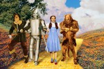 NBC Is Off to See the Wizard With Upcoming 'Emerald City'