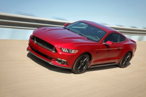 6 Muscle Cars That Everyone Wants No Matter the Cost