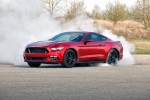 Ford Mustang: The Muscle Car Everyone Wants to Buy in 2015